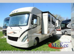 New 2016  Thor Motor Coach  ACE 29.4 by Thor Motor Coach from McKee Auto & RV Sales in Perry, IA