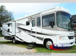 Used 2009  Forest River Georgetown SE 350TS