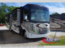 New 2017  Thor Motor Coach Challenger 37KT by Thor Motor Coach from McKee Auto & RV Sales in Perry, IA