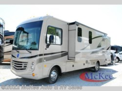 New 2017  Holiday Rambler Admiral XE 30U by Holiday Rambler from McKee Auto & RV Sales in Perry, IA