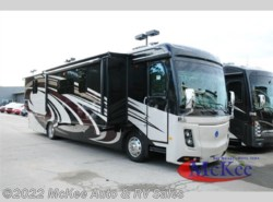 New 2017 Holiday Rambler Endeavor XE 37R available in Perry, Iowa