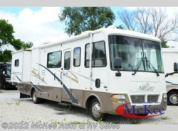 Used 2003  Tiffin Allegro 33DA by Tiffin from McKee Auto & RV Sales in Perry, IA