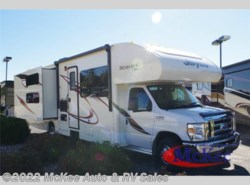 Used 2016  Jayco Redhawk 31XL by Jayco from McKee Auto & RV Sales in Perry, IA