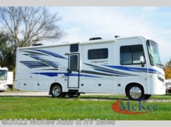 Used 2017  Jayco Precept 31UL by Jayco from McKee Auto & RV Sales in Perry, IA