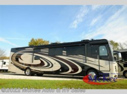 New 2017  Holiday Rambler Endeavor 40G by Holiday Rambler from McKee Auto & RV Sales in Perry, IA