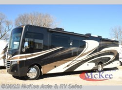 New 2017  Thor Motor Coach Miramar 37.1 by Thor Motor Coach from McKee Auto & RV Sales in Perry, IA