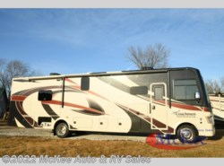 New 2018 Coachmen Mirada 35LS available in Perry, Iowa