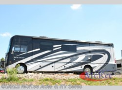 New 2018 Thor Motor Coach Miramar 34.2 available in Perry, Iowa