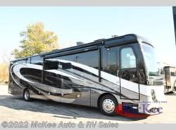 New 2018 Holiday Rambler Endeavor 40X available in Perry, Iowa