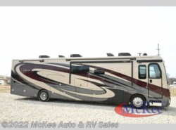 Used 2018 Holiday Rambler Endeavor 40X available in Perry, Iowa