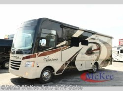 New 2019 Coachmen Mirada 29FW available in Perry, Iowa