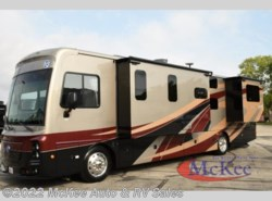 Used 2016 Winnebago Era 70X available in Perry, Iowa