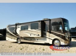 Used 2015 Thor Motor Coach Challenger 37ND available in Perry, Iowa