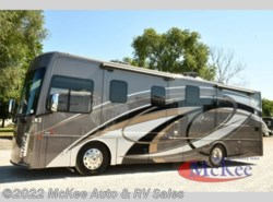 Used 2017 Thor Motor Coach Aria 3401 available in Perry, Iowa