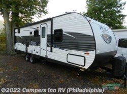 New 2016  Palomino Puma XLE 27RBSC by Palomino from Campers Inn RV in Hatfield, PA