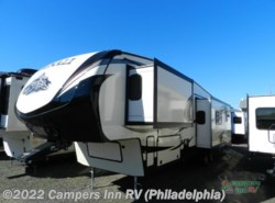 New 2016 Dutchmen Denali 293RKS available in Hatfield, Pennsylvania