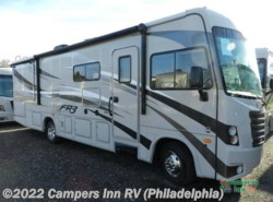 New 2016  Forest River FR3 30DS by Forest River from Campers Inn RV in Hatfield, PA