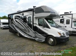 New 2016 Forest River Forester MBS 2401R available in Hatfield, Pennsylvania