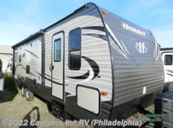 New 2016 Keystone Hideout 26RLS available in Hatfield, Pennsylvania