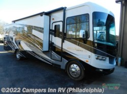 New 2016  Forest River Georgetown XL 377TS by Forest River from Campers Inn RV in Hatfield, PA