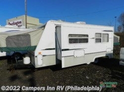 Used 2004 Starcraft Starcraft TRAVELSTAR 21ss available in Hatfield, Pennsylvania