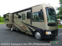 Used 2006  National RV Dolphin LX 6342 by National RV from Campers Inn RV in Hatfield, PA