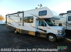 New 2016  Forest River Forester 2861DS Ford by Forest River from Campers Inn RV in Hatfield, PA