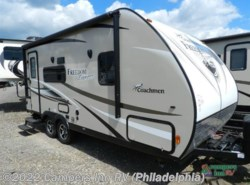 New 2015  Coachmen Freedom Express 192RBS by Coachmen from Campers Inn RV in Hatfield, PA