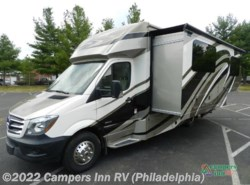 New 2016  Forest River Forester MBS 2401S by Forest River from Campers Inn RV in Hatfield, PA