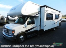 New 2017  Forest River Forester 3011DS Ford by Forest River from Campers Inn RV in Hatfield, PA
