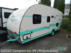 New 2017  Gulf Stream  Vintage Friendship 19RBS by Gulf Stream from Campers Inn RV in Hatfield, PA