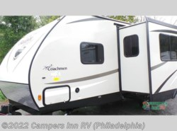New 2016  Coachmen Freedom Express 257BHS by Coachmen from Campers Inn RV in Hatfield, PA