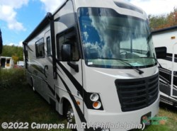 New 2017  Forest River FR3 29DS by Forest River from Campers Inn RV in Hatfield, PA