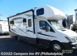 New 2017  Forest River Forester MBS 2401S by Forest River from Campers Inn RV in Hatfield, PA