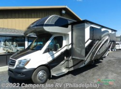 Used 2016  Forest River Forester MBS 2400w by Forest River from Campers Inn RV in Hatfield, PA