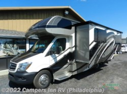 Used 2016  Forest River Forester 2401W by Forest River from Campers Inn RV in Hatfield, PA