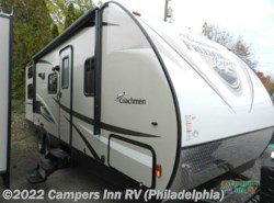 New 2017  Coachmen Freedom Express 25SE by Coachmen from Campers Inn RV in Hatfield, PA