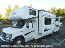 Used 2014 Forest River Sunseeker 2860DS Ford available in Hatfield, Pennsylvania