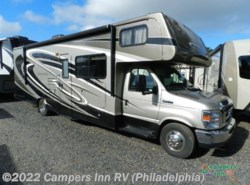 Used 2014  Forest River Forester 3051S Ford by Forest River from Campers Inn RV in Hatfield, PA