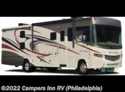 New 2017  Forest River Georgetown 335DS by Forest River from Campers Inn RV in Hatfield, PA