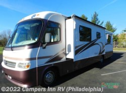 Used 2000  Holiday Rambler Endeavor 35WGS by Holiday Rambler from Campers Inn RV in Hatfield, PA