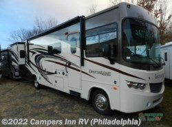 New 2017  Forest River Georgetown 329DS by Forest River from Campers Inn RV in Hatfield, PA
