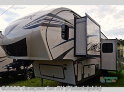 New 2017  Prime Time Crusader 297RSK by Prime Time from Campers Inn RV in Hatfield, PA