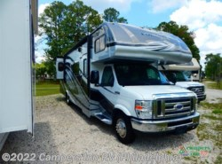 New 2016  Forest River Forester 3011DS Ford by Forest River from Campers Inn RV in Hatfield, PA
