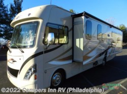 Used 2016  Thor Motor Coach  ACE 30.2 by Thor Motor Coach from Campers Inn RV in Hatfield, PA