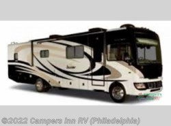 Used 2009 Fleetwood Bounder 35j available in Hatfield, Pennsylvania