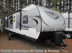 New 2017  Forest River Salem T27RKSS by Forest River from Mekkelsen RV Sales & Rentals in East Montpelier, VT