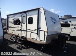 New 2017  Forest River Flagstaff Micro Lite 21DS by Forest River from Middleton RV, Inc. in Festus, MO