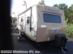 New 2017  Forest River Flagstaff Super Lite/Classic 27BEWS by Forest River from Middleton RV, Inc. in Festus, MO