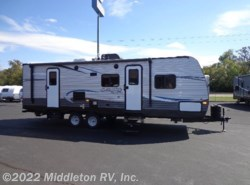New 2017 Keystone Springdale Summerland 2720BH available in Festus, Missouri